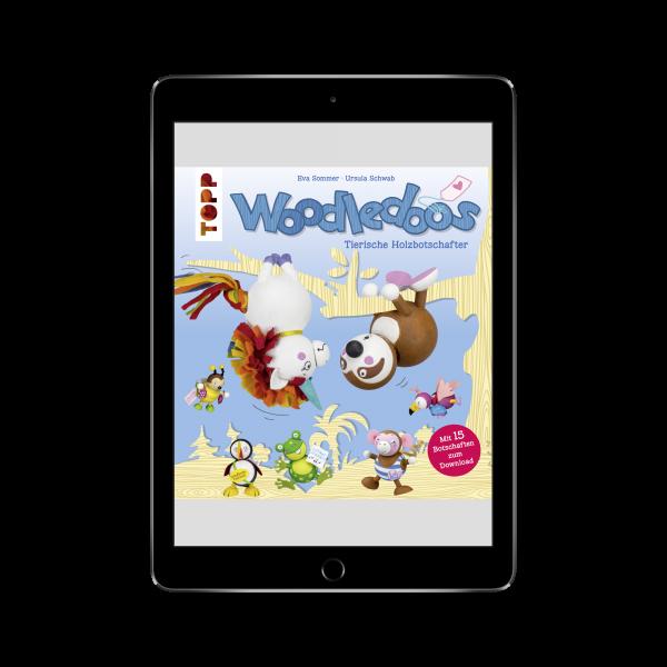 Woodledoos (eBook)