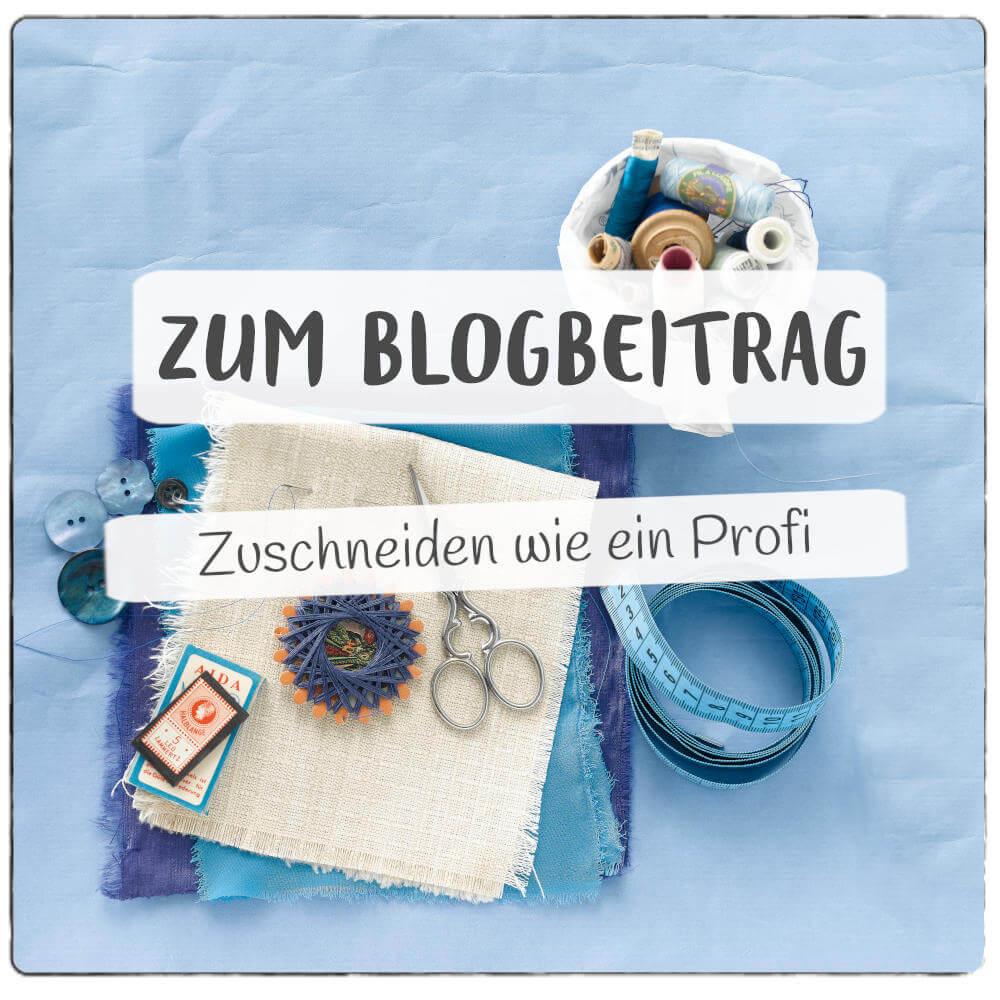 Banner-Blogbeitrag-Zuschneiden-wie-ein-Profi-750x750