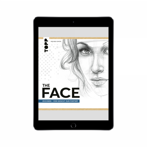 The FACE (eBook)