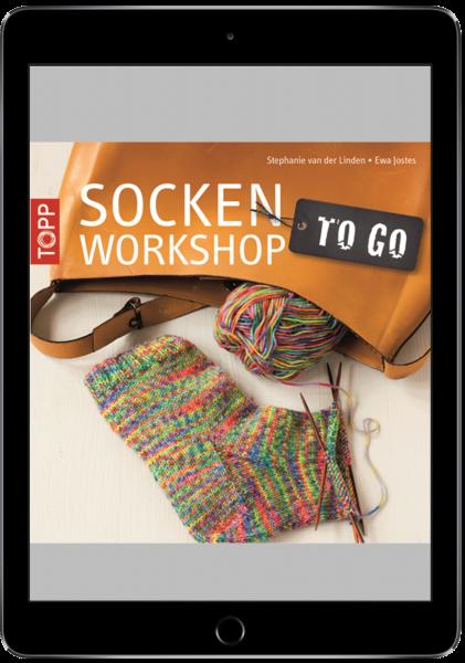 Socken-Workshop to go (eBook)