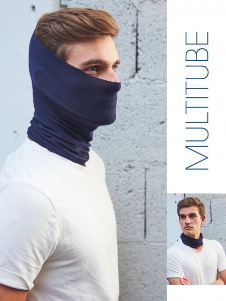 Multitube (nur Pattarina-Schnitt)