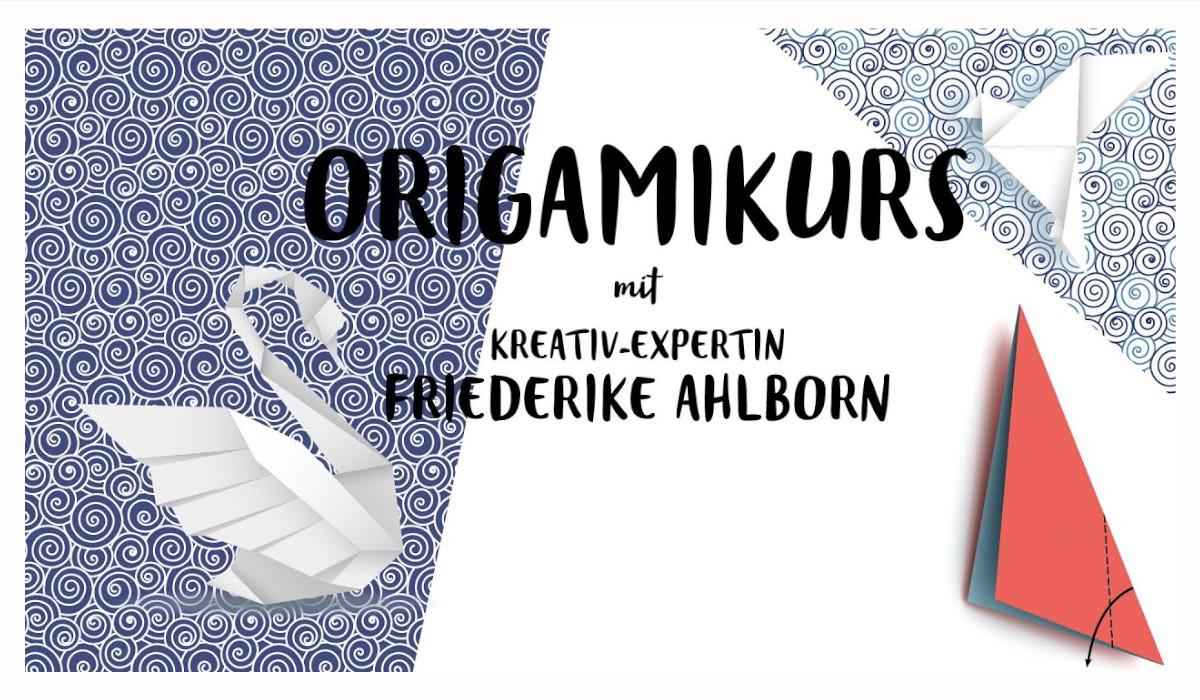 Origami_Bilderbanner_1200_500_Vorlage