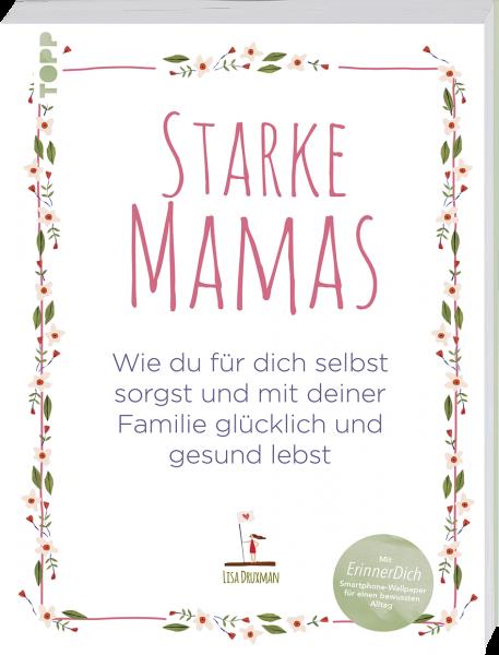 Starke Mamas